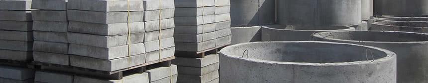 Услуги по перевозке бетонных изделий манипулятором