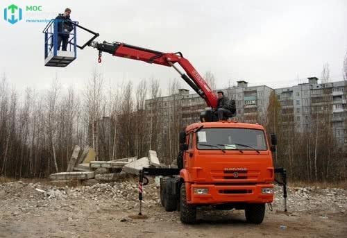 oborudovanie-KMU-lulki-2